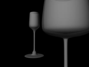 wineglass_3